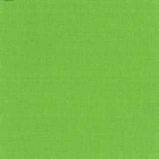 Moda Bella Solids - Colour 267 - Sprout